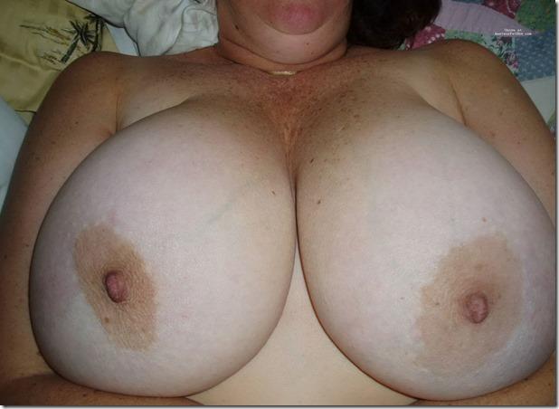 huge-boobs