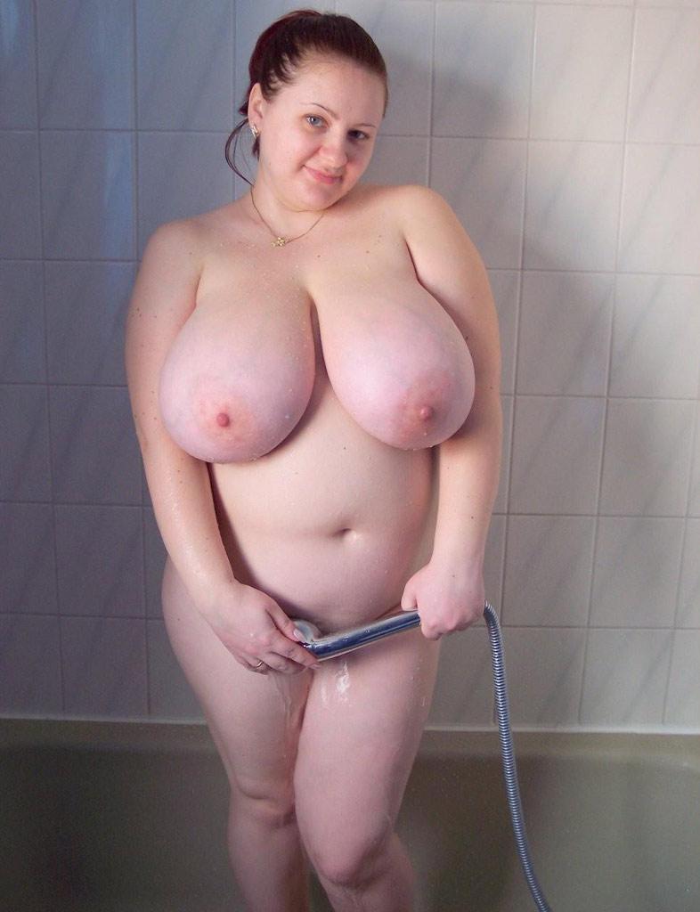 BBW Virtual Reality Porn